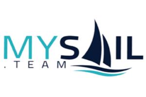 mysail-logo-250-300x200